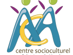 ACA: Association cantonale d'Animation de Saint Jean de Maurienne