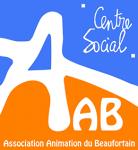 AAB: Association d'Animation du Beaufortain