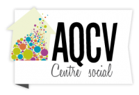 AQCV: Association du Quartier Centre Ville
